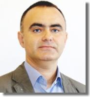 psiholog Gabriel Pircalabu