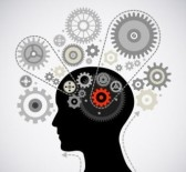 brain-gear-free-vector